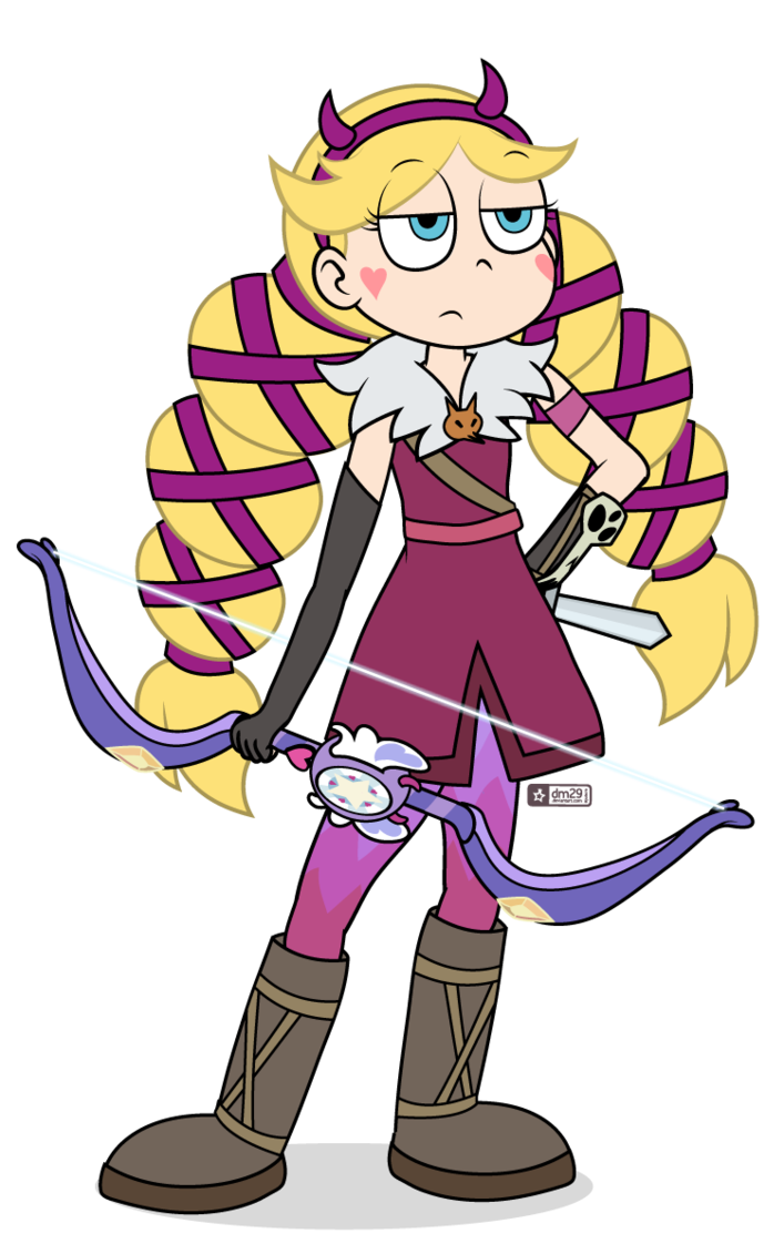 Magic clipart hand holding wand. So her turns into