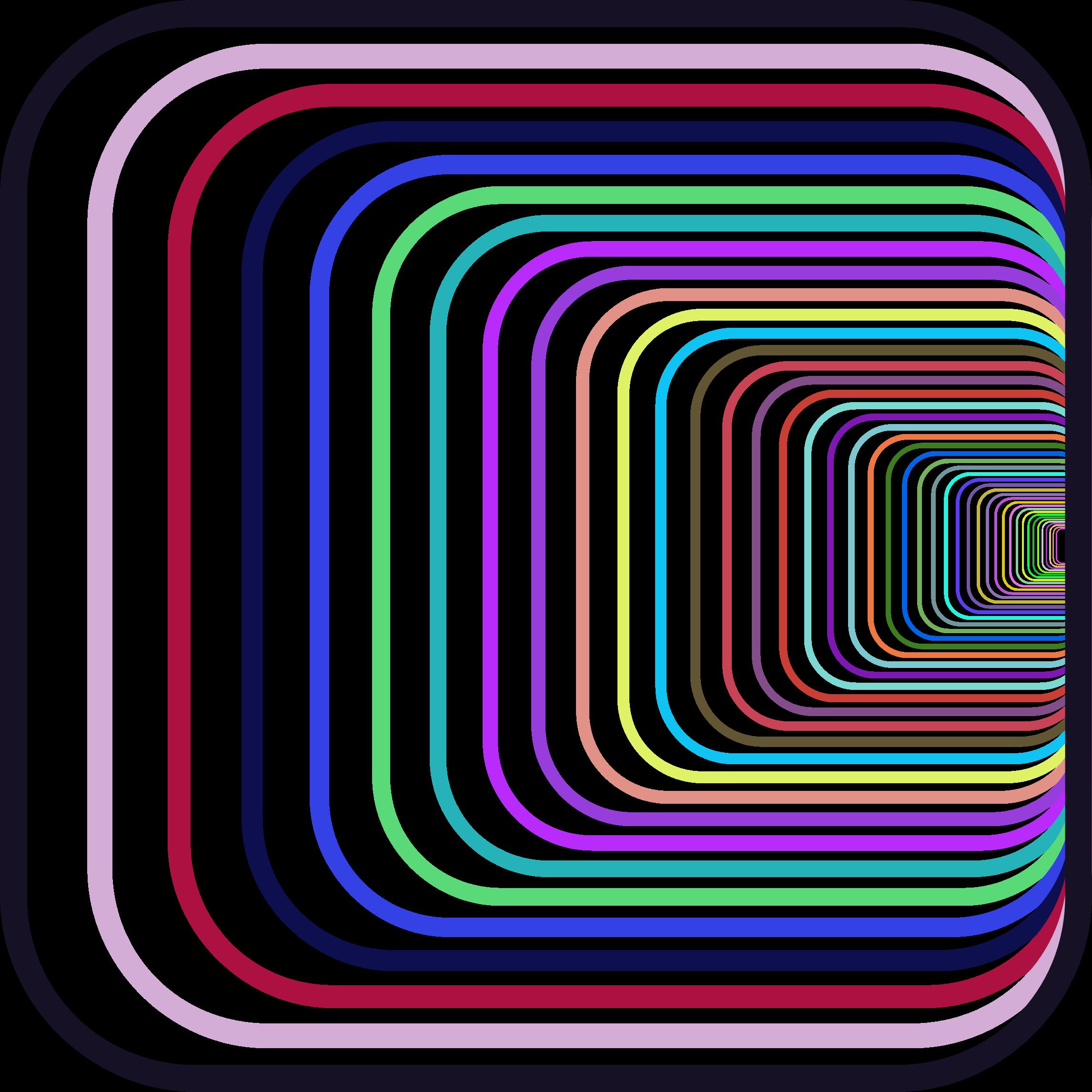 Magic clipart illusion. At getdrawings com free