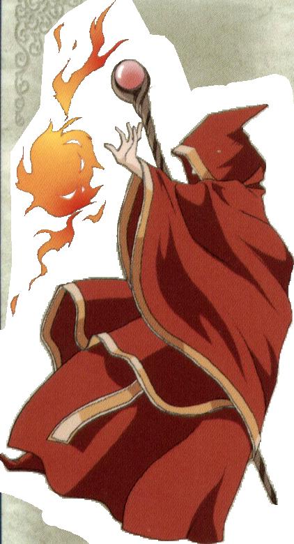 Fire emblem wiki fandom. Magic clipart mage
