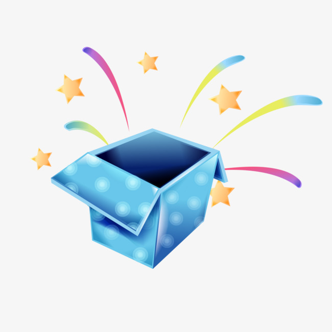 Magic clipart magic box. Portal
