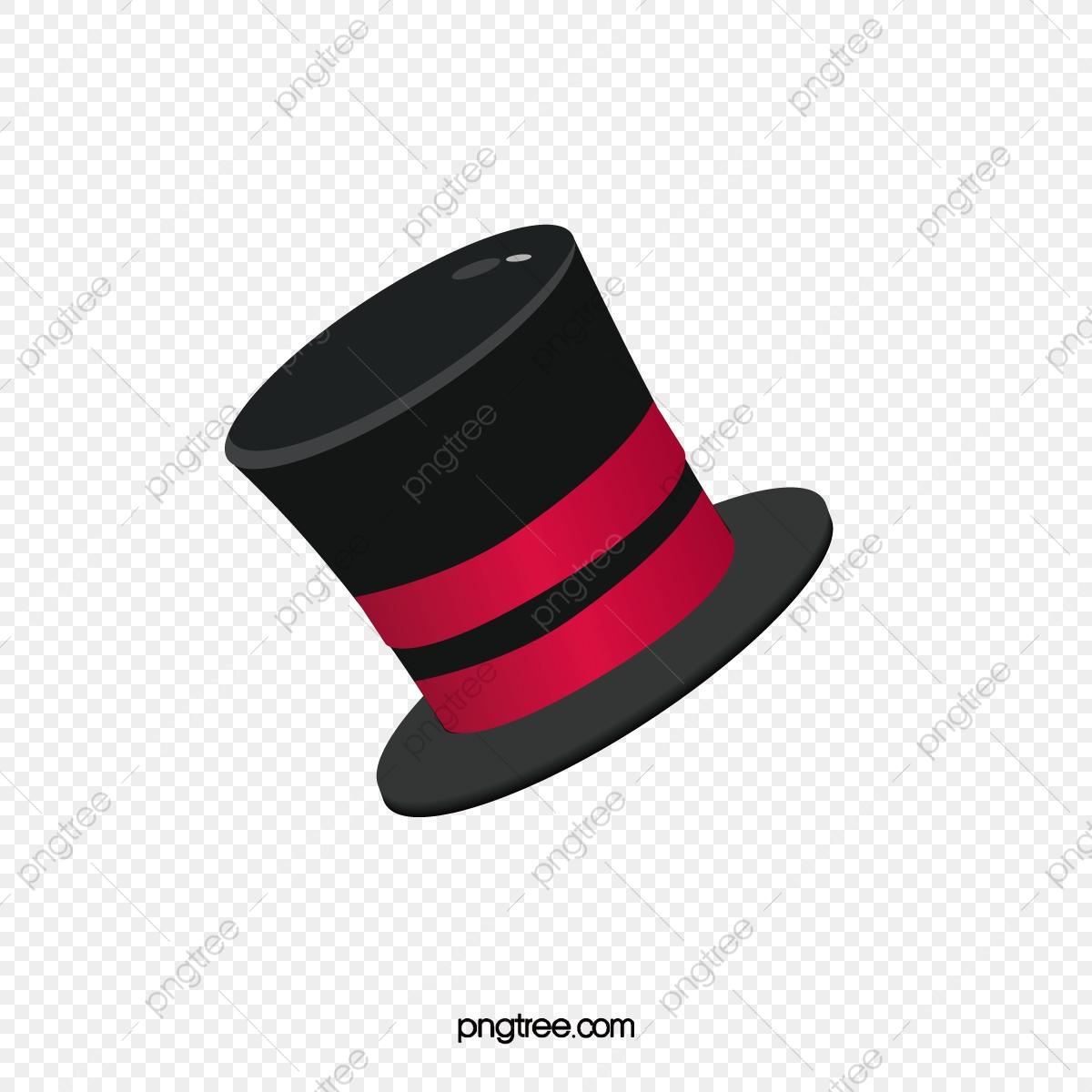 Magic clipart magic cap. Magician hat enchanter png