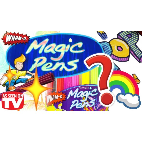 Free download clip art. Magic clipart magic pen
