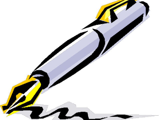 Transparent cartoon jing fm. Magic clipart magic pen