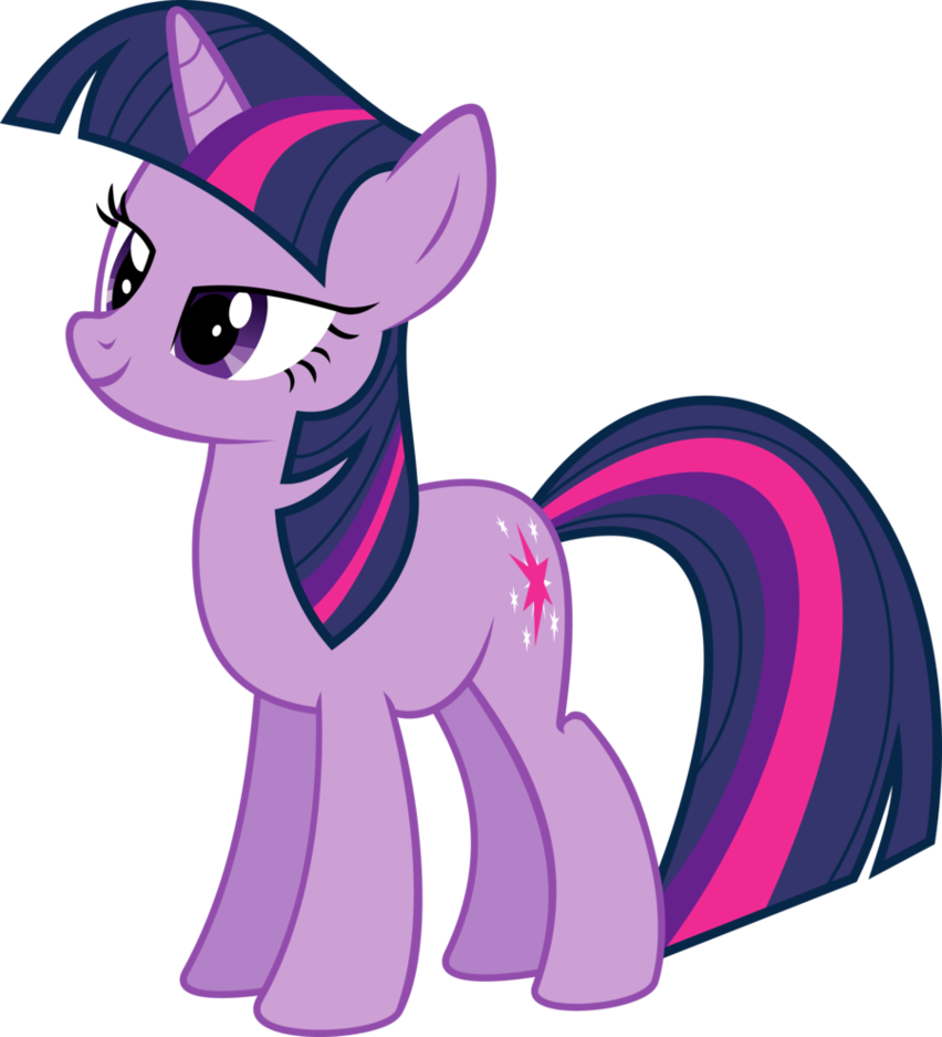 Image fanmade twilight one. Sparkle clipart magical sparkle