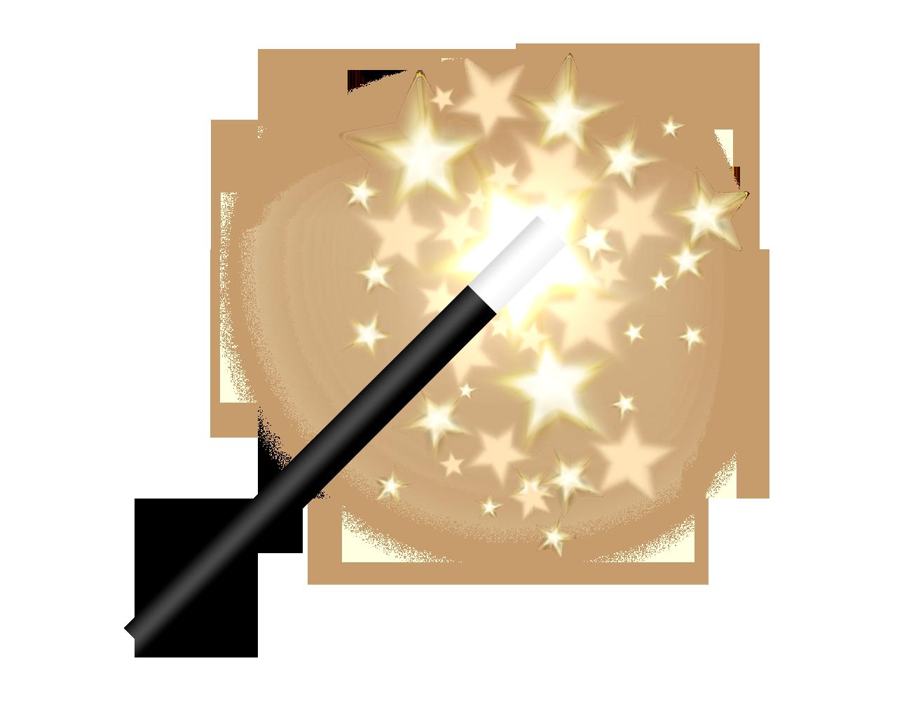Free wand png download. Magic clipart magic stick