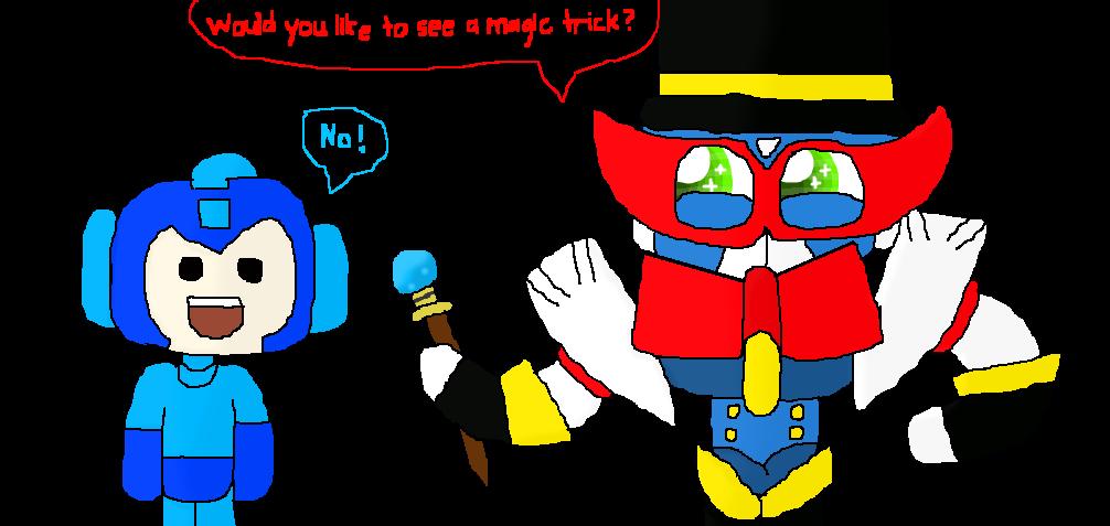 Magic clipart magic trick. Asdf movie parody would