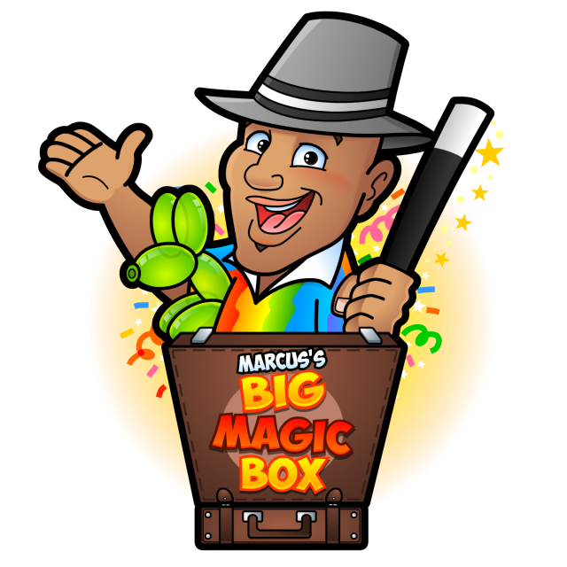 Magic clipart magician assistant. Shows get in touch