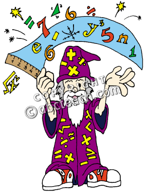 Download free png collection. Magician clipart math magician
