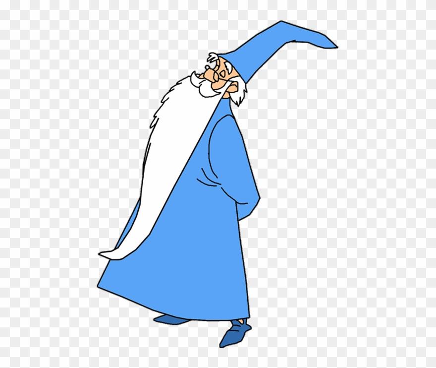Magician clipart merlin. Magic png download pinclipart