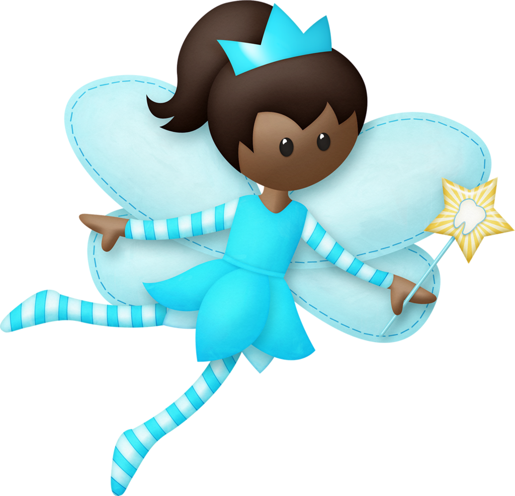 Kaagard toothygrin toothfairy png. Magic clipart tooth fairy