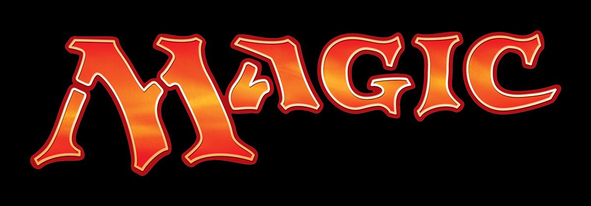 Magic clipart vanished. Umezawas set file posted