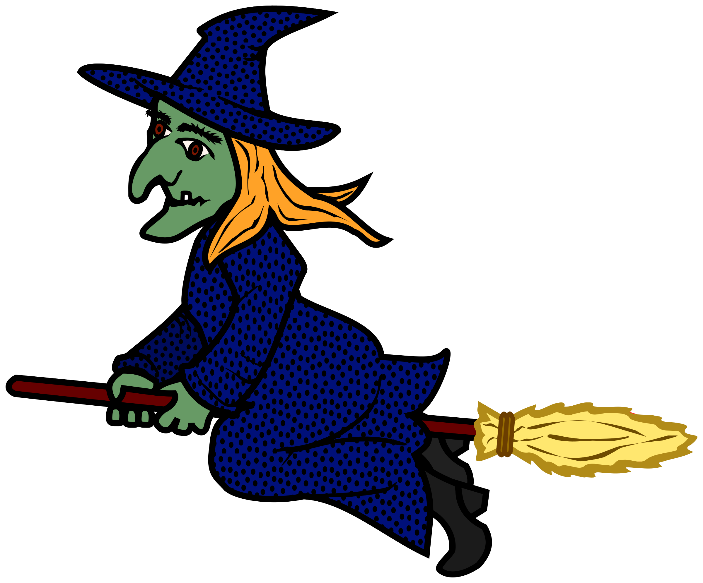 Remix big image png. Witch clipart witch costume