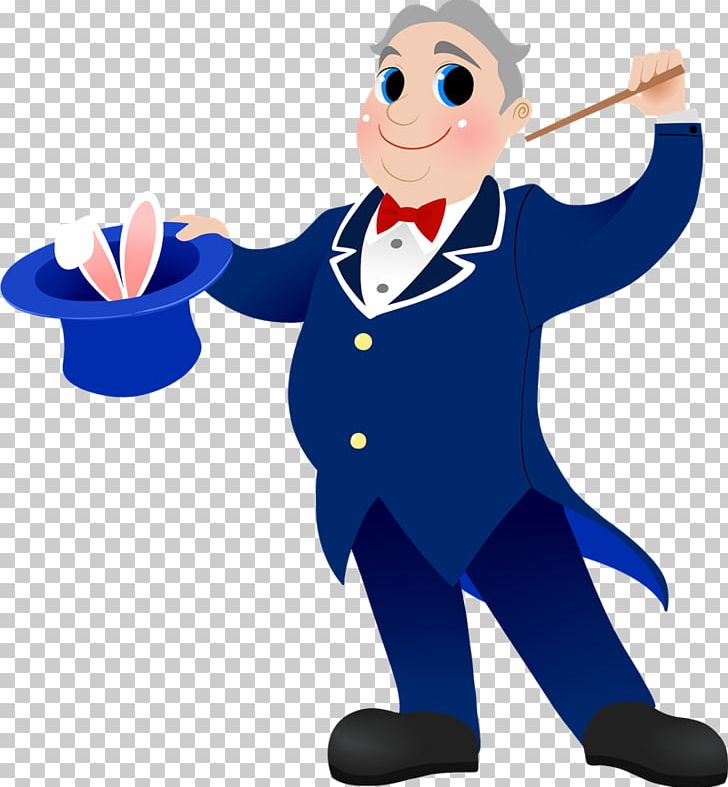 Wand png animation cartoon. Magician clipart animated