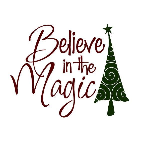 Magician clipart christmas. Magic cliparts zone