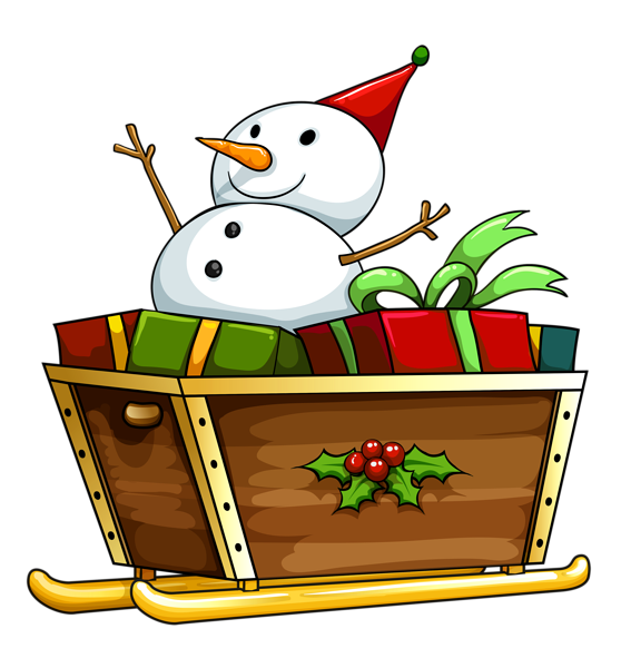 Magician clipart christmas. Gallery free pictures
