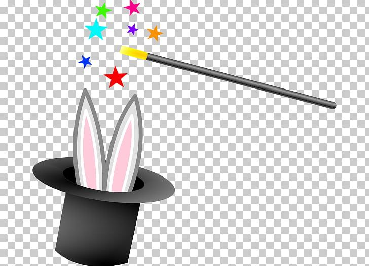 Wand png free content. Magician clipart clip art