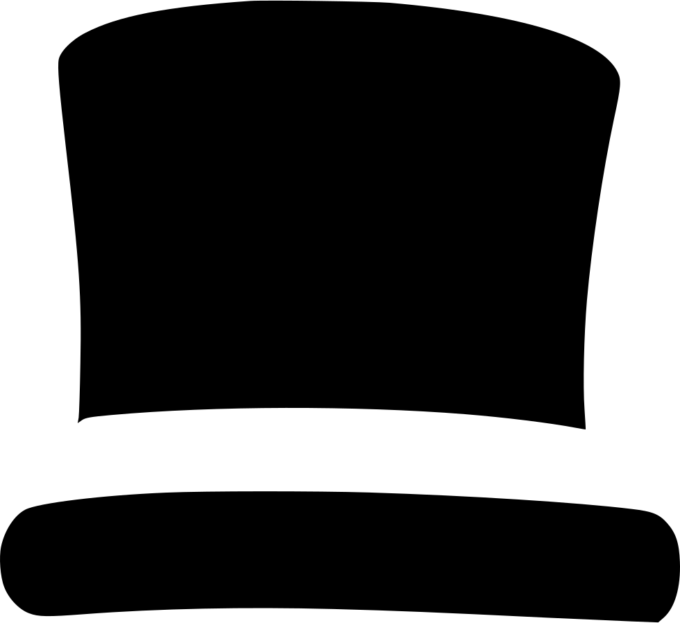 magician clipart holiday hat
