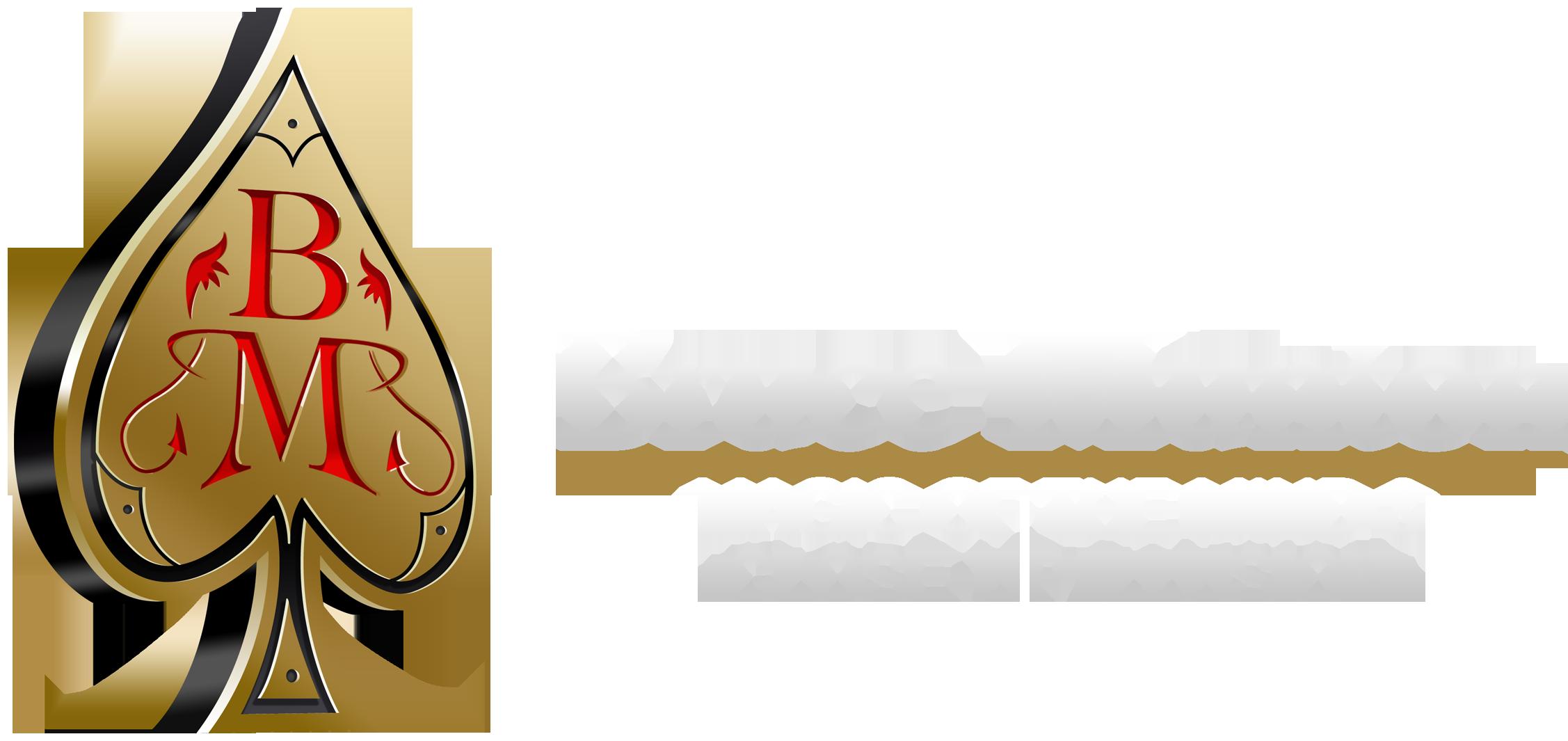 Home bruce munton professional. Magician clipart illusion