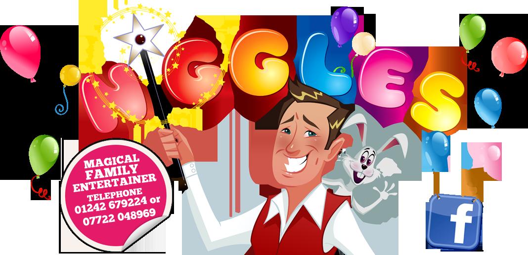 Niggles cotswold nigglesmagic. Magician clipart magic man