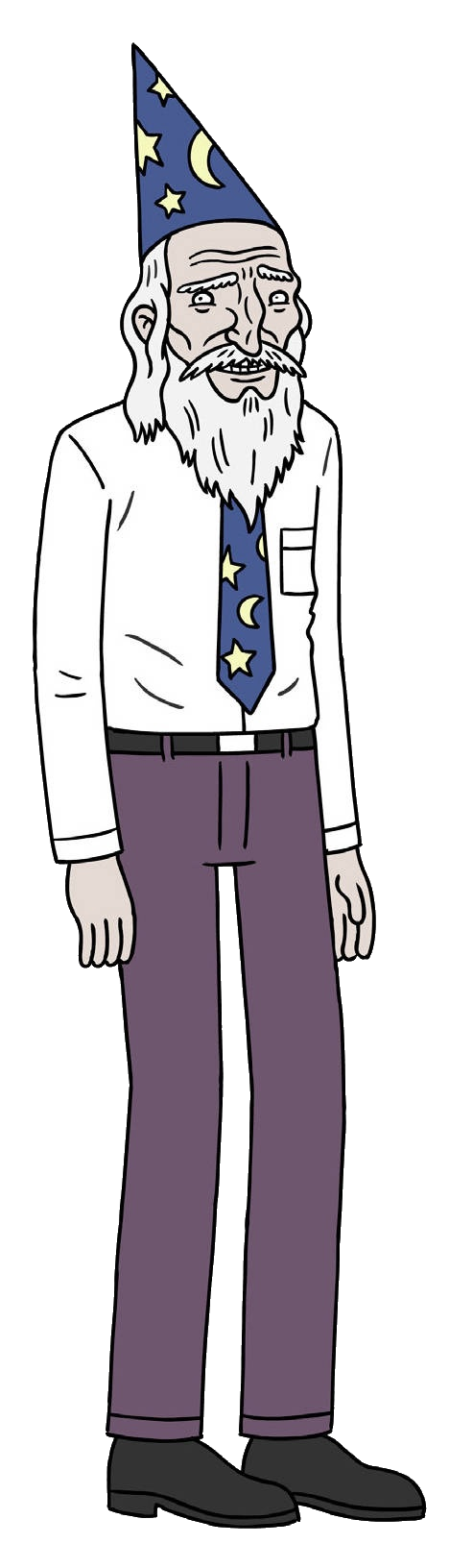 Wizard ugly americans wiki. Magician clipart magic man