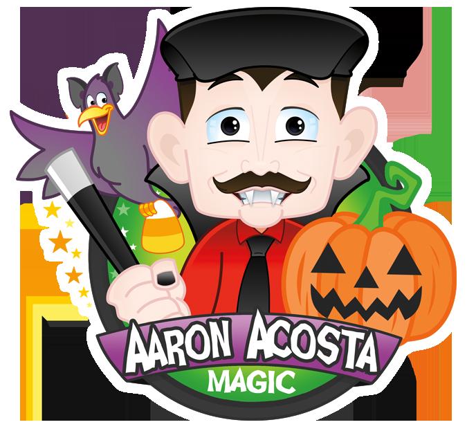 Preschool daycare shows aaron. Magician clipart magic trick
