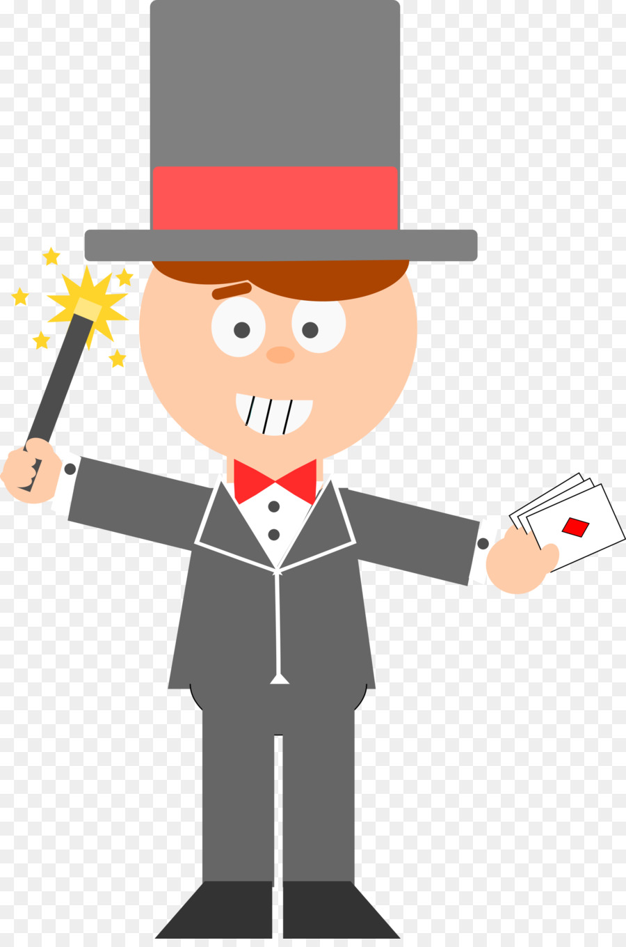 Background png download free. Magician clipart magician card