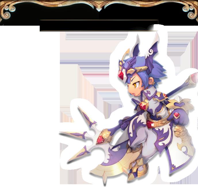 Dragonica fr arcadia guide. Magician clipart magicien