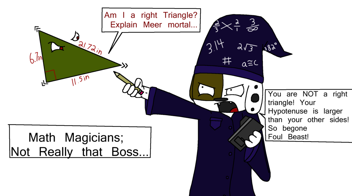 Coolmath was designed for. Magician clipart math magician