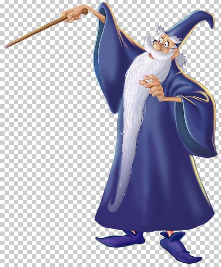 Png art clip costume. Magician clipart merlin