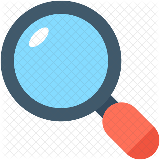 Magnifying glass icon png. Shared by jmkxyy
