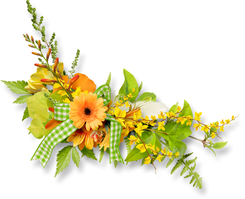 https://webstockreview.net/images/magnolia-clipart-garland-3.png