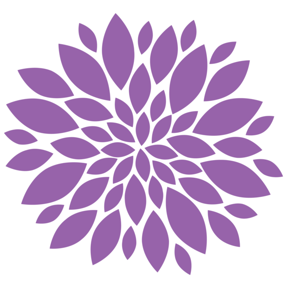 Flowers l free images. Magnolia clipart lavendar