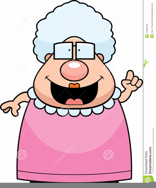 Old free images at. Maid clipart clip art