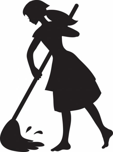 Maid clipart clip art. Maids free download best