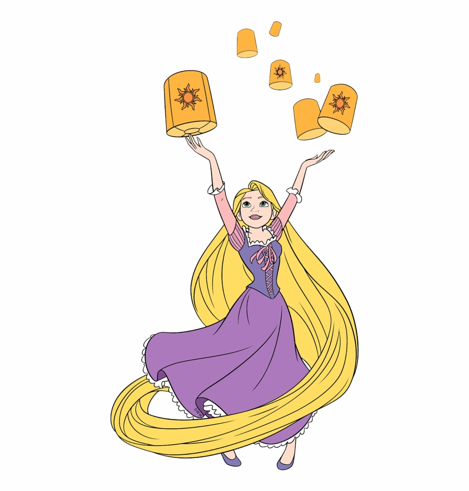 Free pictures of people. Rapunzel clipart rapunzel character