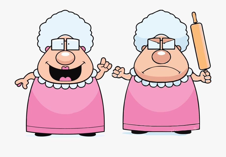 Maid clipart happy. Cartoon happiness royalty free