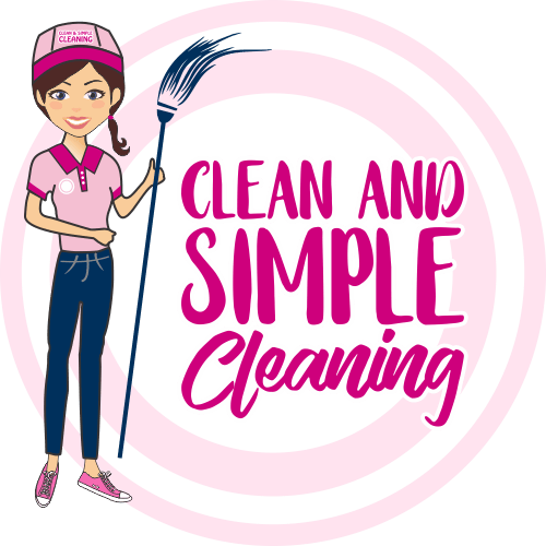 House services in lynnwood. Maid clipart home cleaning service