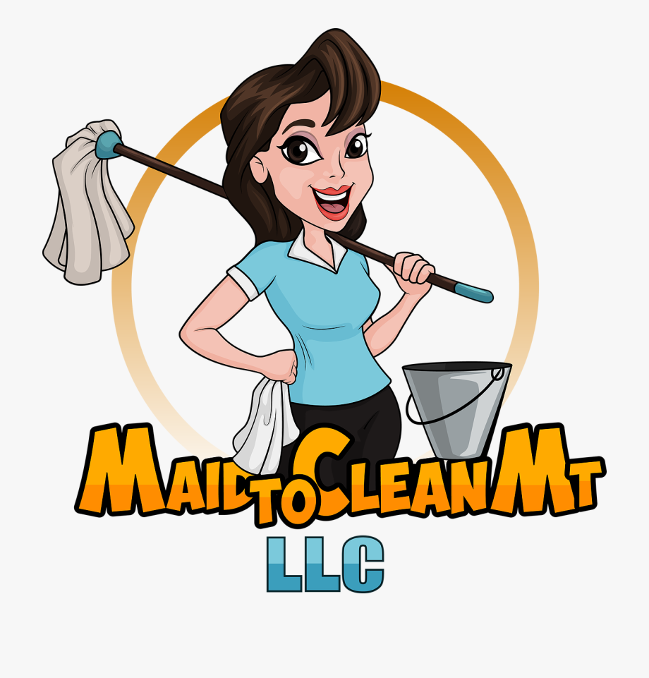 Maid clipart house maid. Cleaning faqs to clean