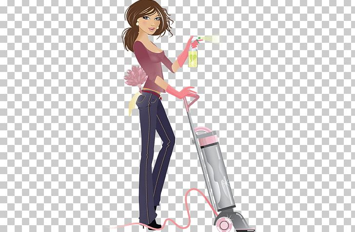Service cleaner cleaning png. Maid clipart housekeeping staff