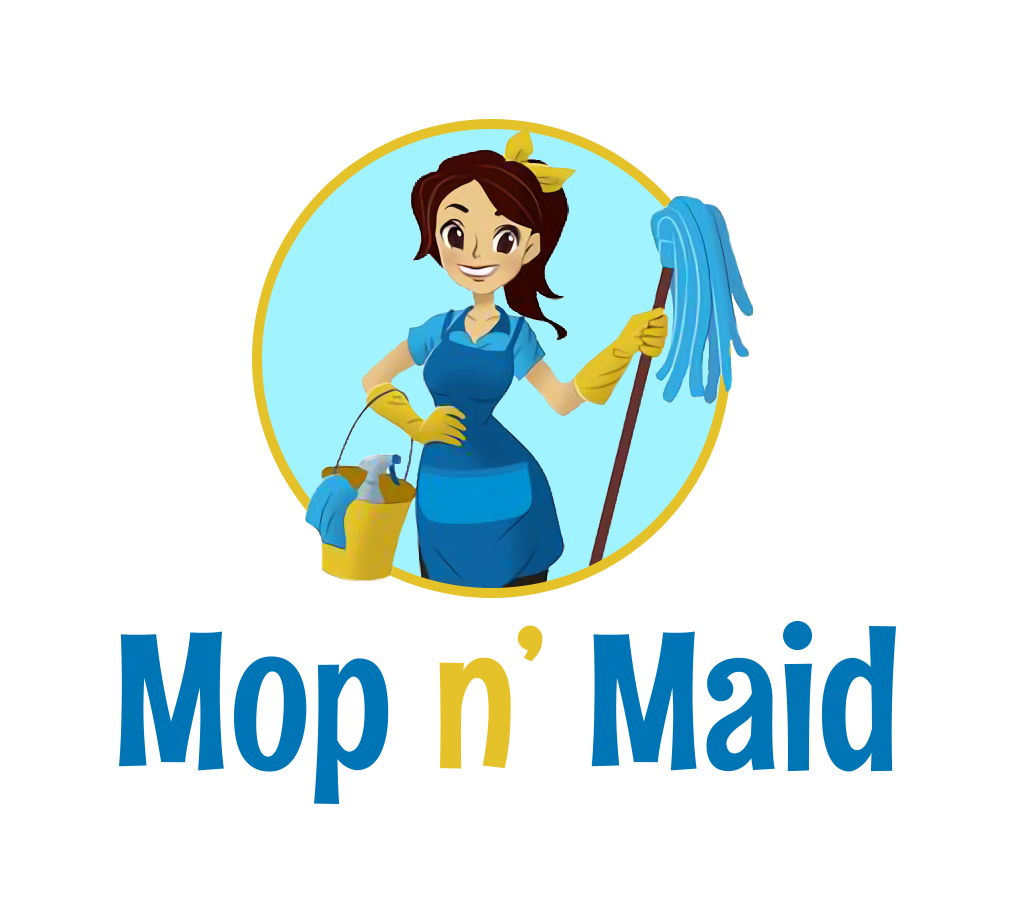Professional cleaning services in. Maid clipart love house