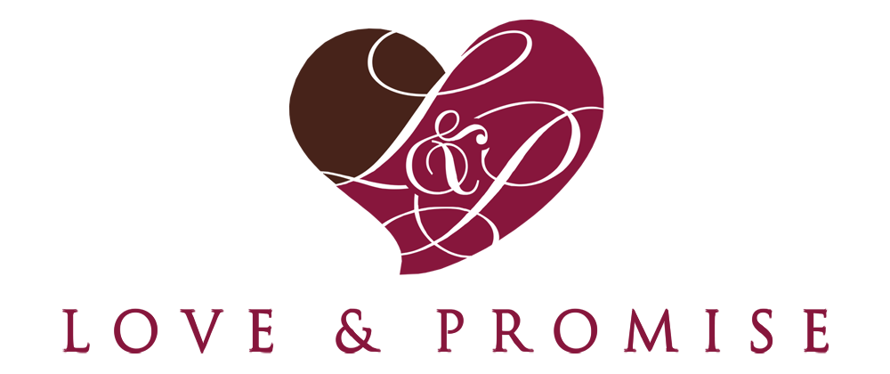 And promise jewelers jewelry. Maid clipart love house