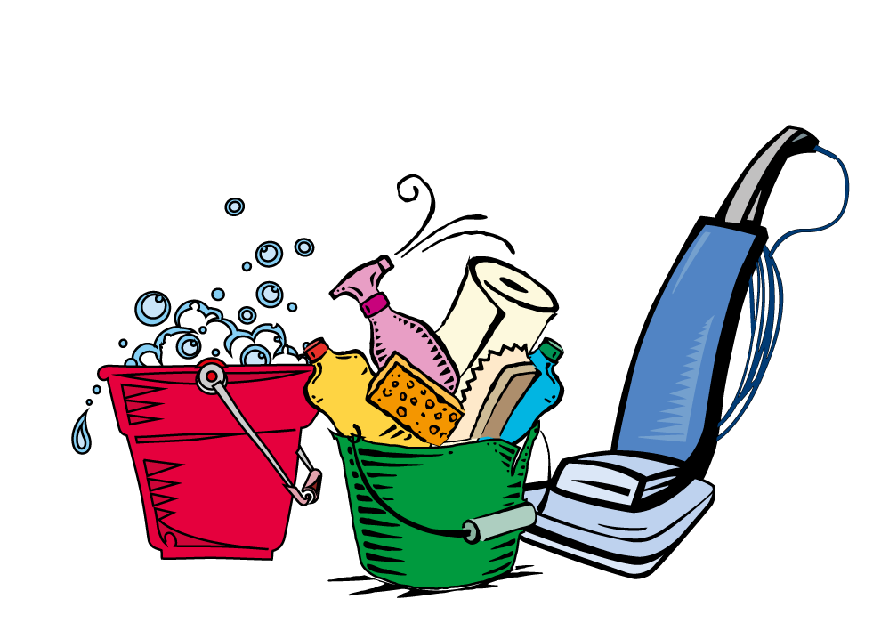 Wonderful inc a cleaning. Maid clipart maid service