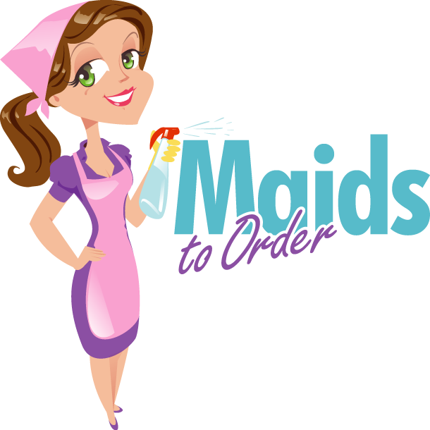 Maid clipart maid service. Calgary just another wordpress