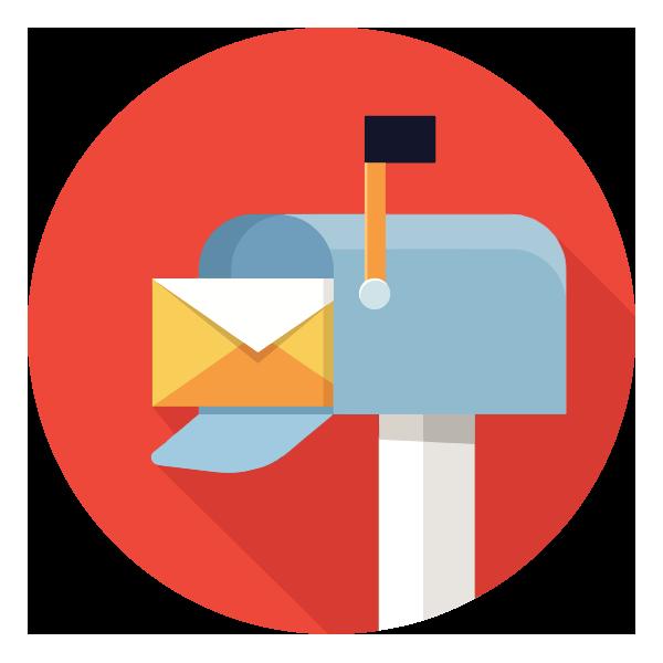 Mail clipart acceptance letter. Https www doriane com