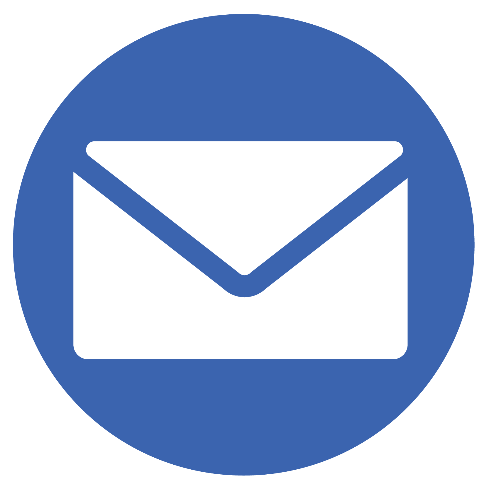 Computer icons email cover. Mail clipart application letter