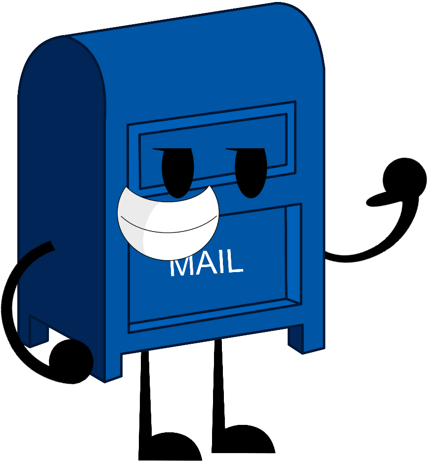 Png image purepng free. Mailbox clipart empty mailbox