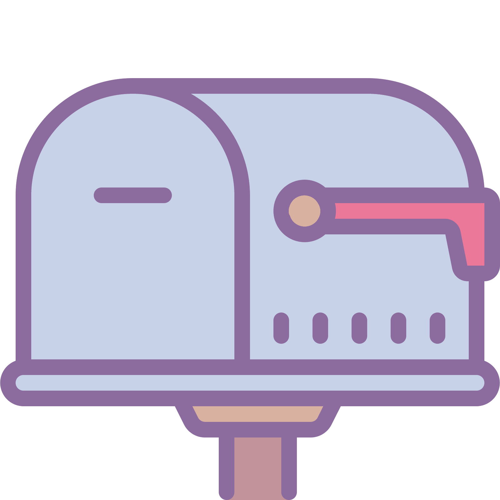 png icon this. Mailbox clipart mail truck