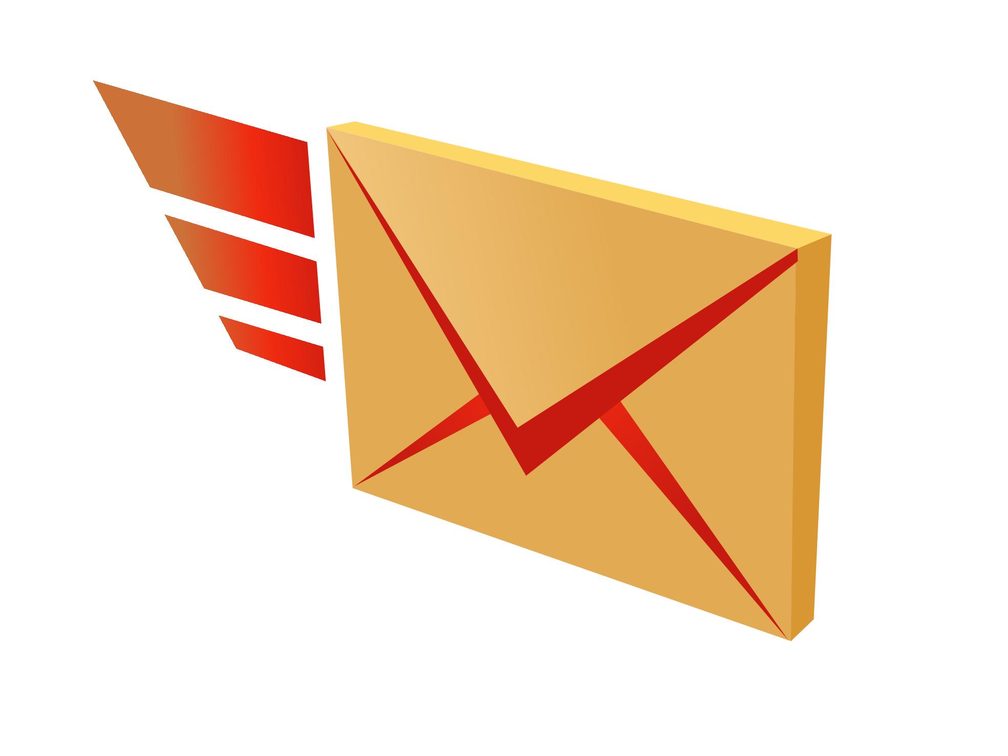 Clipartist net clip art. Mailbox clipart svg