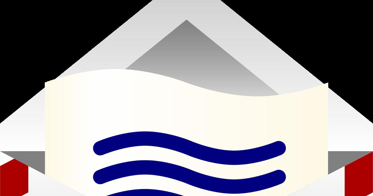 letters safe penpalling. Mail clipart pen pal