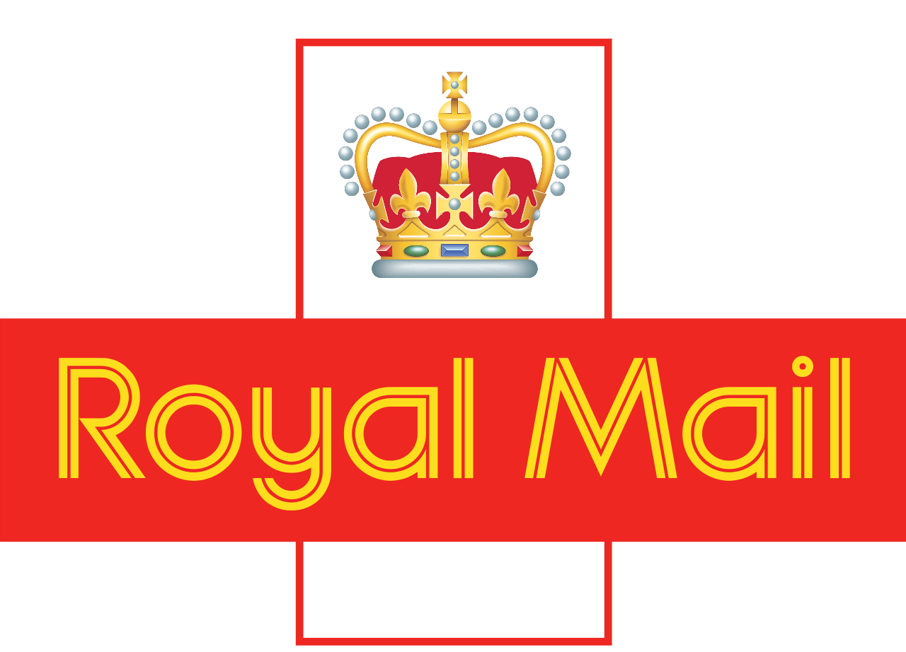 Mail clipart post office. Leconfield hive royal redirection